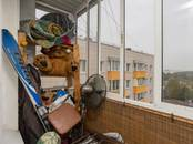 Квартиры,  Москва Рязанский проспект, цена 5 700 000 рублей, Фото