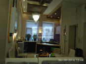 Квартиры,  Москва Тургеневская, Фото
