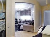 Квартиры,  Москва Октябрьское поле, цена 50 000 000 рублей, Фото