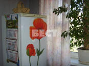 Квартиры,  Москва Пятницкое шоссе, цена 8 700 000 рублей, Фото