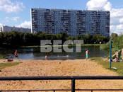 Квартиры,  Москва Пражская, цена 11 600 000 рублей, Фото