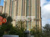 Квартиры,  Москва Щукинская, цена 37 000 000 рублей, Фото