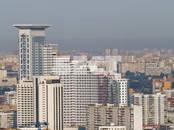 Квартиры,  Москва Сокольники, цена 65 453 740 рублей, Фото