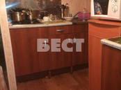 Квартиры,  Московская область Реутов, цена 5 300 000 рублей, Фото