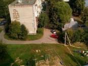 Квартиры,  Московская область Солнечногорск, цена 3 000 000 рублей, Фото