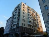 Квартиры,  Москва Полянка, цена 245 000 000 рублей, Фото