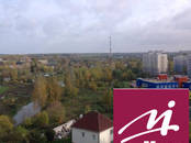 Квартиры,  Московская область Ивантеевка, цена 4 200 000 рублей, Фото