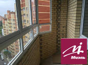 Квартиры,  Московская область Ивантеевка, цена 2 720 000 рублей, Фото