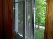 Квартиры,  Московская область Королев, цена 23 000 рублей/мес., Фото