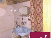 Квартиры,  Московская область Королев, цена 3 400 000 рублей, Фото