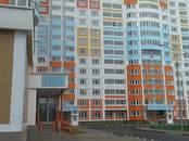 Квартиры,  Московская область Мытищи, цена 5 700 000 рублей, Фото