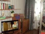 Квартиры,  Московская область Дзержинский, цена 3 650 000 рублей, Фото