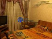 Квартиры,  Московская область Дзержинский, цена 6 640 000 рублей, Фото