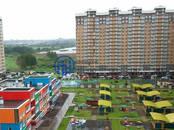 Квартиры,  Московская область Люберцы, цена 4 150 000 рублей, Фото