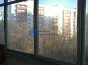 Квартиры,  Московская область Люберцы, цена 5 600 000 рублей, Фото