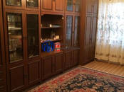 Квартиры,  Москва Петровско-Разумовская, цена 4 600 000 рублей, Фото