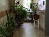 Квартиры,  Москва Коломенская, цена 29 500 000 рублей, Фото