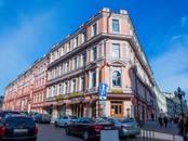 Офисы,  Москва Арбатская, цена 37 000 000 рублей, Фото