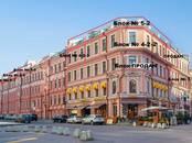 Офисы,  Москва Арбатская, цена 67 000 000 рублей, Фото