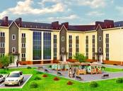 Квартиры,  Хабаровский край Хабаровск, цена 2 975 100 рублей, Фото