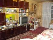 Квартиры,  Московская область Коломна, цена 2 550 000 рублей, Фото