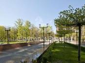 Квартиры,  Москва Аэропорт, цена 109 233 950 рублей, Фото