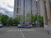 Квартиры,  Москва Белорусская, цена 170 000 рублей/мес., Фото