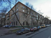 Квартиры,  Москва Дмитровская, цена 75 000 рублей/мес., Фото