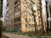 Квартиры,  Москва Кантемировская, цена 45 000 рублей/мес., Фото