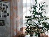 Квартиры,  Москва Орехово, цена 9 950 000 рублей, Фото