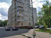 Квартиры,  Москва Пролетарская, цена 65 000 рублей/мес., Фото