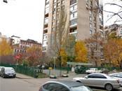 Квартиры,  Москва Пушкинская, цена 280 000 рублей/мес., Фото