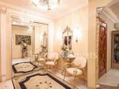 Квартиры,  Москва Сокол, цена 120 170 200 рублей, Фото