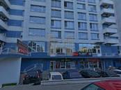 Квартиры,  Москва Аэропорт, цена 115 000 рублей/мес., Фото