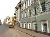 Квартиры,  Москва Арбатская, цена 80 000 рублей/мес., Фото