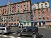 Квартиры,  Москва Ленинский проспект, цена 85 000 рублей/мес., Фото
