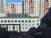 Квартиры,  Санкт-Петербург Лесная, цена 9 200 000 рублей, Фото