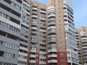 Квартиры,  Санкт-Петербург Ломоносовская, цена 0 рублей/мес., Фото