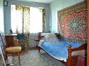 Квартиры,  Тульскаяобласть Венев, цена 1 490 000 рублей, Фото