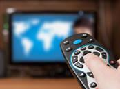 Деловые контакты,  Реклама Реклама на Радио, ТВ, Фото