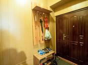 Квартиры,  Москва Университет, цена 13 500 000 рублей, Фото