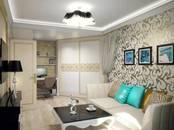 Квартиры,  Самарская область Самара, цена 10 000 рублей/мес., Фото