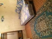 Квартиры,  Тюменскаяобласть Тюмень, цена 3 300 000 рублей, Фото