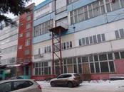 Офисы,  Тверскаяобласть Тверь, цена 6 400 000 рублей, Фото
