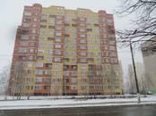 Квартиры,  Московская область Белоозерский, цена 3 700 000 рублей, Фото