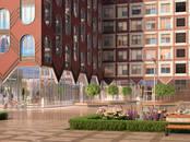 Квартиры,  Москва Автозаводская, цена 32 278 000 рублей, Фото