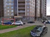 Другое,  Санкт-Петербург Купчино, цена 95 000 рублей/мес., Фото