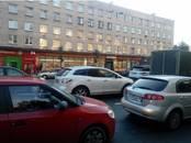 Другое,  Санкт-Петербург Новочеркасская, цена 123 000 000 рублей, Фото