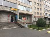 Другое,  Санкт-Петербург Старая деревня, цена 170 000 рублей/мес., Фото