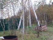 Земля и участки,  Москва Другое, цена 600 000 рублей, Фото